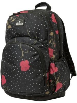 Volcom Fieldtrip Poly Backpack Preisvergleich