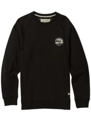 Burton Taproot Organic Crew Sweater Preisvergleich