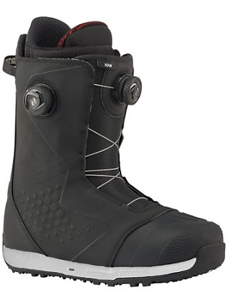 Ion Boa 2019 Snowboardboots