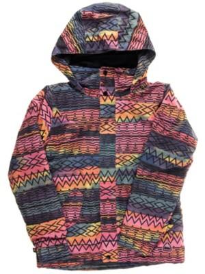 Burton Elodie Jacket Girls Preisvergleich