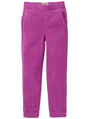 Burton Sparkle Fleece Pants Girls Preisvergleich