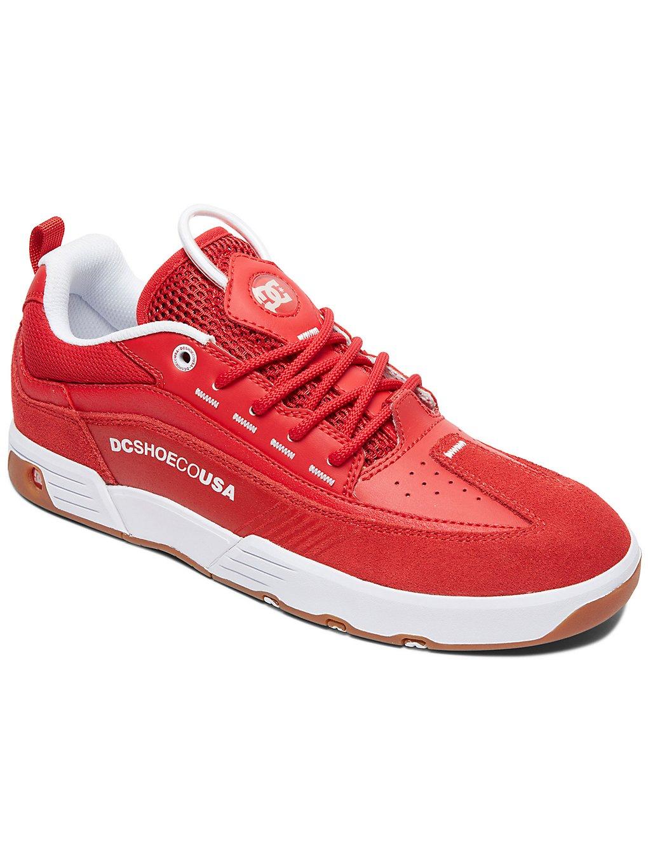 DC Legacy98 Slm Sneakers