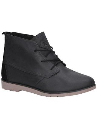 Voyage Desert Boots Women
