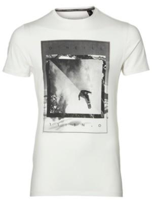 O´Neill Framed Hybrid T-Shirt