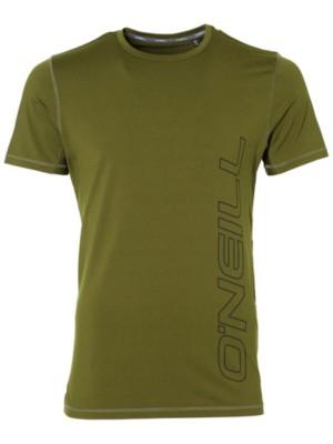 O´Neill Logo Hybrid T-Shirt