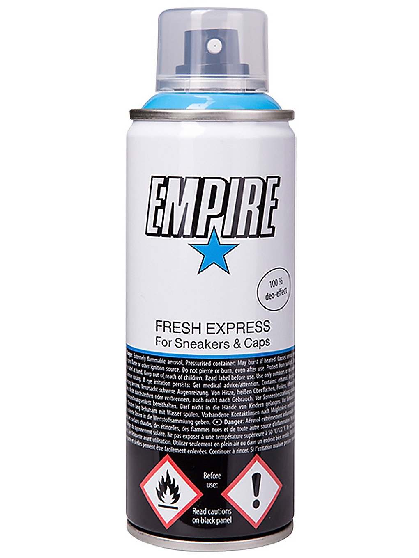 Empire Fresh Express 200ml
