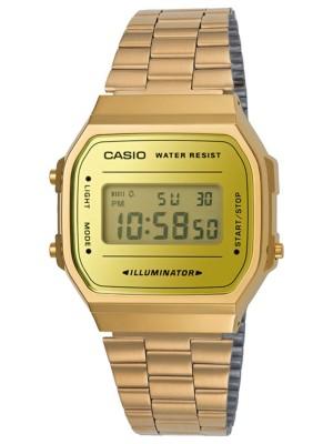 Casio A168WEGM-9EF Preisvergleich