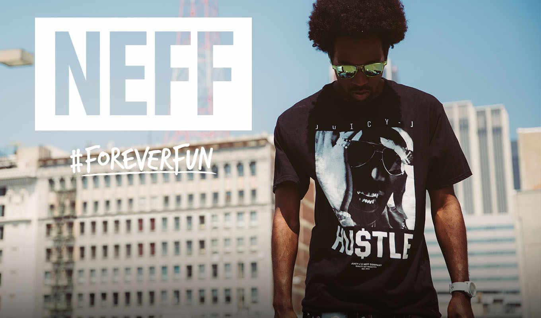slot-teaser-homepage-NEU-Hustle-Neff-150728