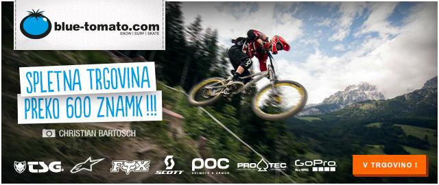 Promo_Bikepark_SL