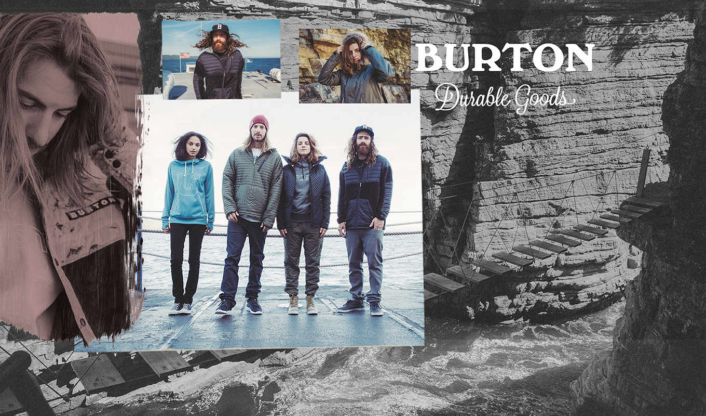 slot-teaser-homepage-NEU-BurtonHerbst-150804