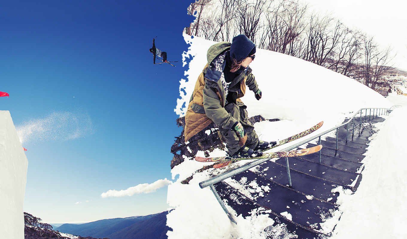 slot-teaser-homepage-NEU-freeski-150928-1005