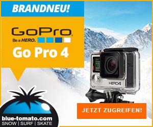 GoPro4_300x250
