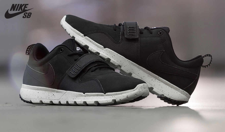 slot-teaser-homepage-NEU-Nike-Trainer-150804