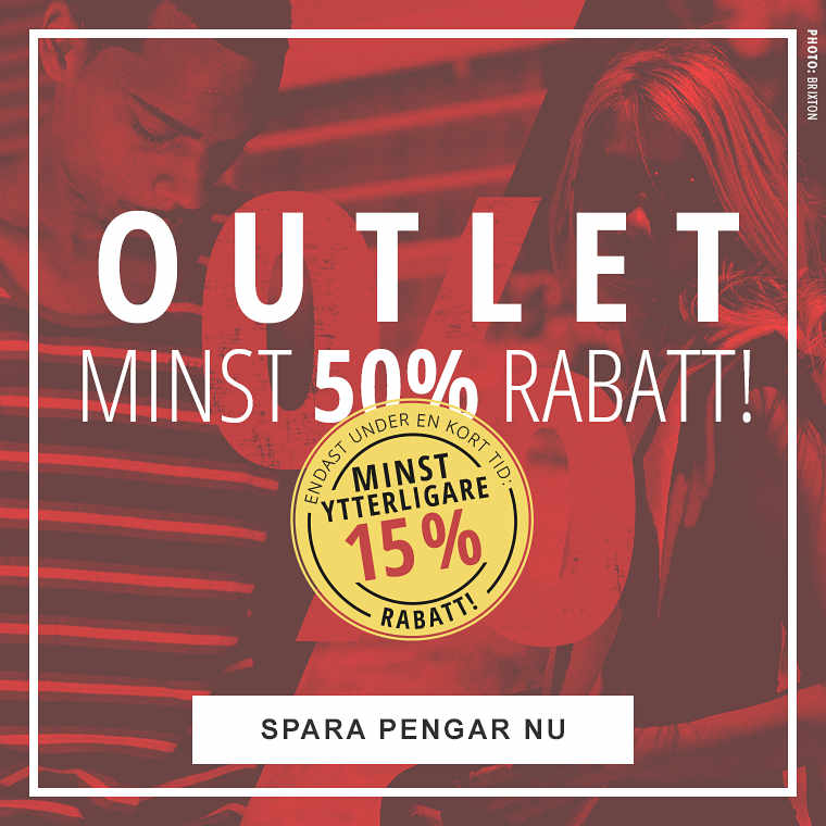 Outlet15extra