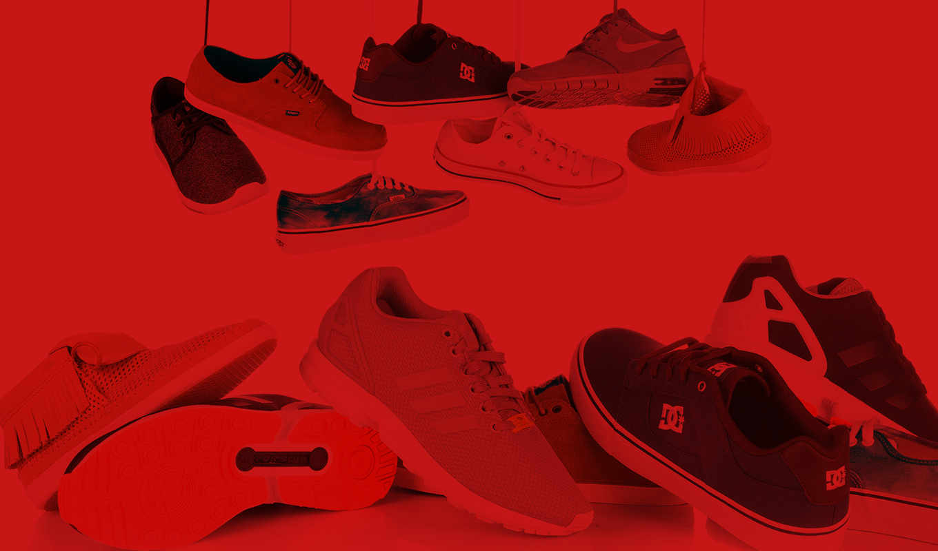 slot-teaser-homepage-NEU-shoessale-sep-150929