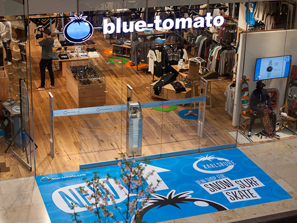 blue tomato shops in de und at blue. Black Bedroom Furniture Sets. Home Design Ideas