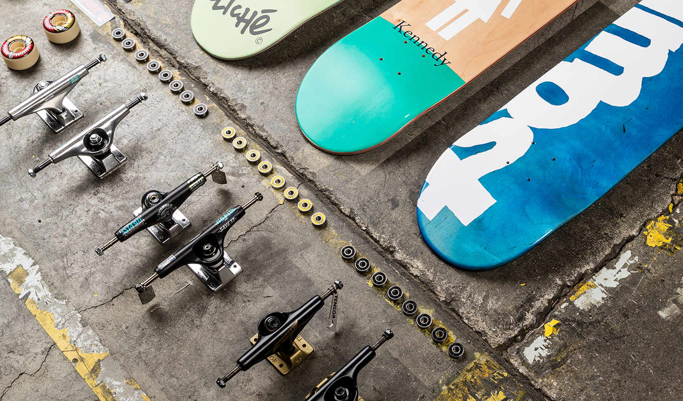 slot-teaser-homepage-skateboards-zubehoer-160523-0601