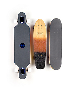 skateboard decks auf was kommt es an. Black Bedroom Furniture Sets. Home Design Ideas