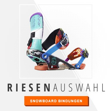 huge selection snowboard bindings