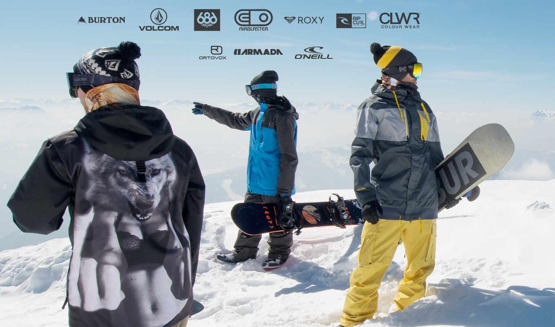 slot-teaser-homepage-snowwear-topseller-151120-27