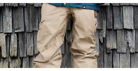 Snowboard pants men