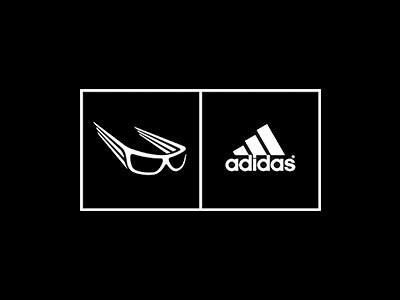 Adidaseyewear
