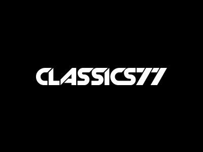 Classic77