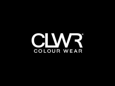 Colourwear