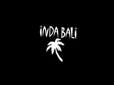 Inda Bali