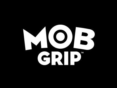 Mobgrip