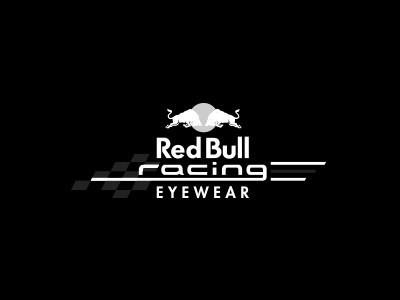 Redbullracingeyewear