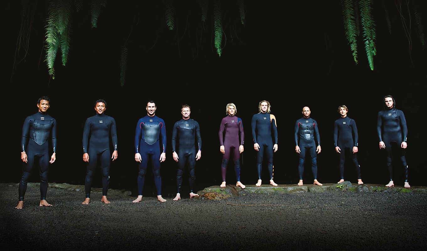 slot-teaser-homepage-wetsuits-160622-0701