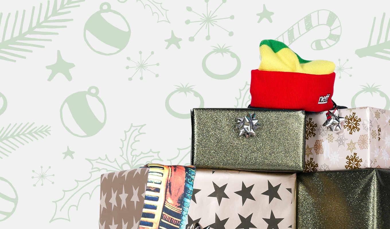 geschenkideen. Black Bedroom Furniture Sets. Home Design Ideas