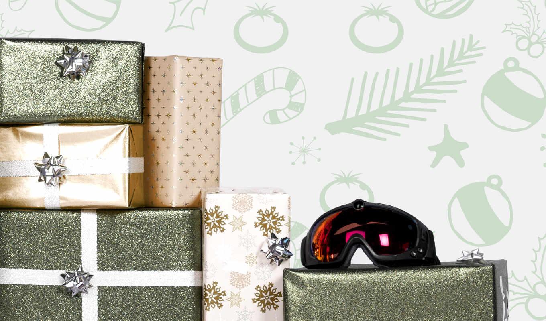 Geschenkideen - Exklusive geschenkideen ...