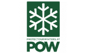 POW Protect Our Winters