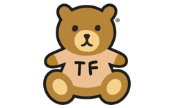 Teddy Fresh