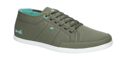 Buy Boxfresh Sparko Sneakers online at