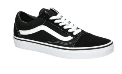 Buy Vans Old Skool Sneakers online at