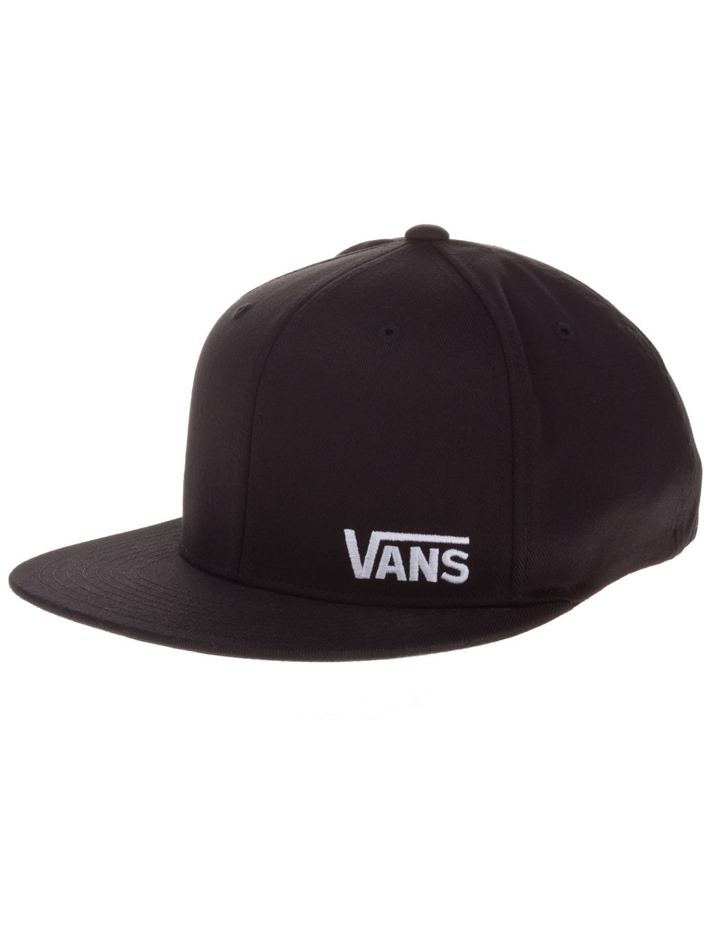 dda798f616 Buy Vans Splitz Cap online at Blue Tomato