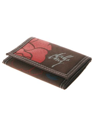 Billabong Caliste Wallet Women
