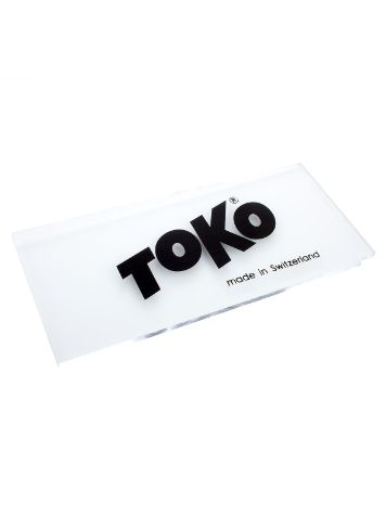 Toko Plexi Blade 3 mm Backshop