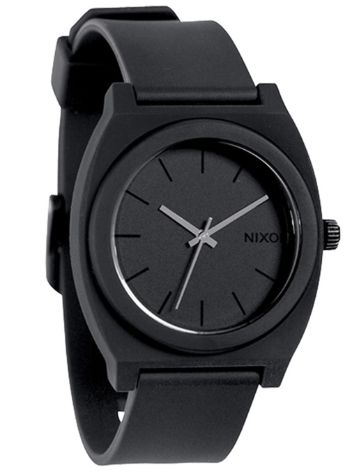 Nixon The Time Teller P Montre
