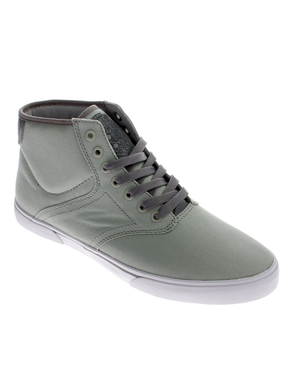 264032771a Buy Gravis Dylan Mid online at Blue Tomato