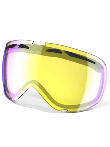 Oakley Elevate Lens H.I. Yellow