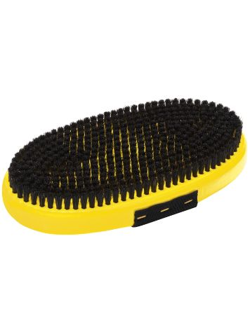 Toko Base Brush oval Horsehair