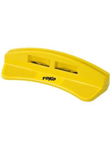 Toko Raspador Sharpener World Cup