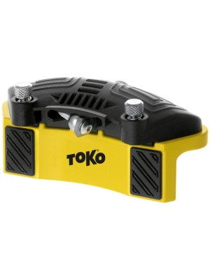 Toko Sidewall Planer Pro neutral Gr. Uni