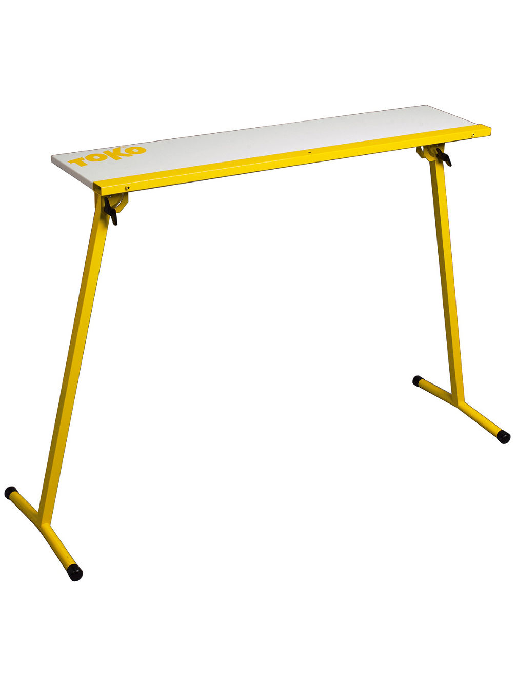 Express Workbench 110x25cm