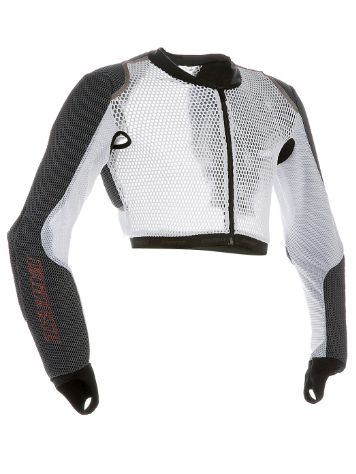 Dainese Action Race Jacket Protector