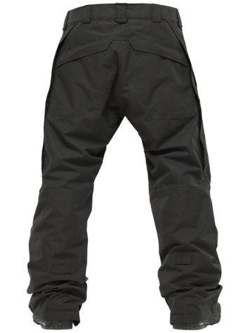 e71a2571418 Buy Burton Ak 2L Stagger Pant online at Blue Tomato